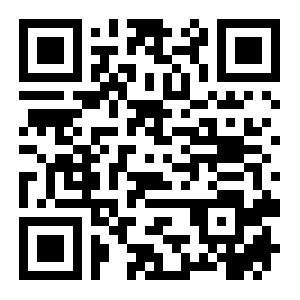 https://event.3188.la/1611158093