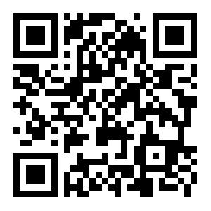 https://event.3188.la/1613780457