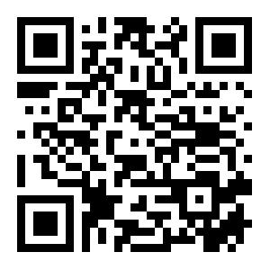 https://event.3188.la/1613838386