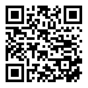https://event.3188.la/1616718948