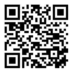 https://event.3188.la/1617139481