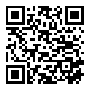 https://event.3188.la/1617309596