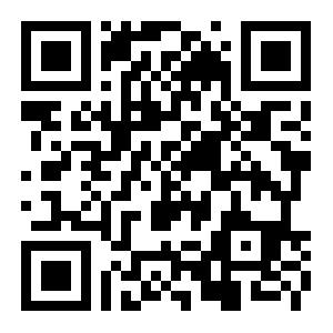 https://event.3188.la/1617314573