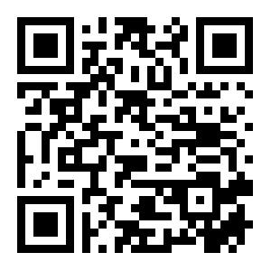 https://event.3188.la/1617390152
