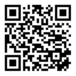 https://event.3188.la/1617423807