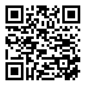 https://event.3188.la/1617431342