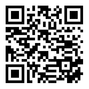 https://event.3188.la/1617433918