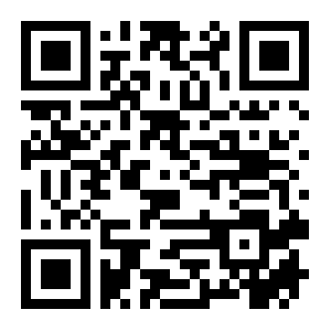 https://event.3188.la/1617438392
