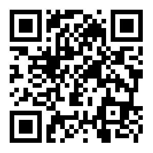 https://event.3188.la/1617439218