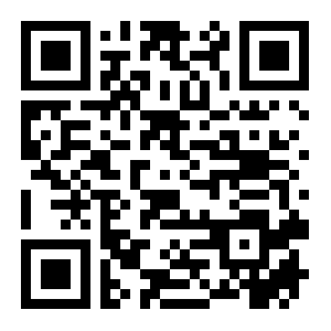 https://event.3188.la/1617439366