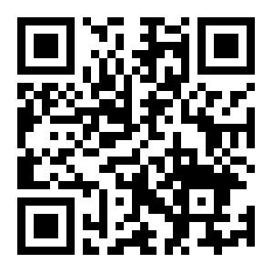https://event.3188.la/1617444693