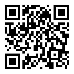 https://event.3188.la/1618080315