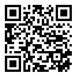 https://event.3188.la/1618107586