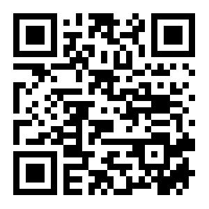 https://event.3188.la/1618118812