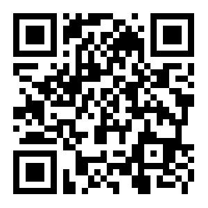 https://event.3188.la/1618211551