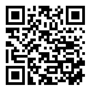 https://event.3188.la/1618221510