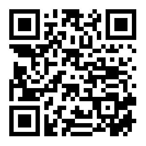 https://event.3188.la/1618243348