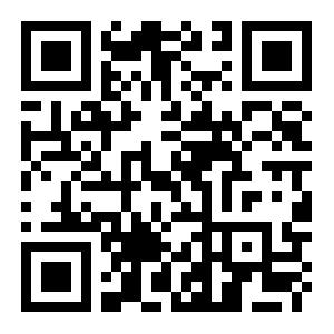 https://event.3188.la/1620113850