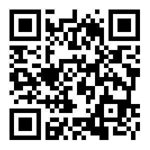 https://event.3188.la/1623916041?c=01