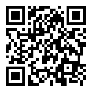 https://event.3188.la/1624374773