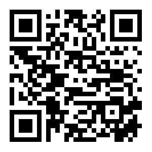 https://event.3188.la/1624389133