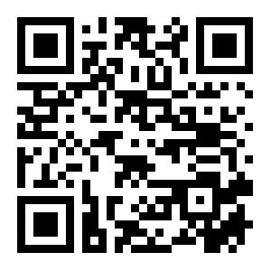https://event.3188.la/1624527669
