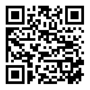 https://event.3188.la/1625963683