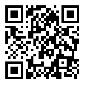 https://event.3188.la/1625972445