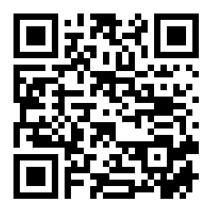 https://event.3188.la/1627592378