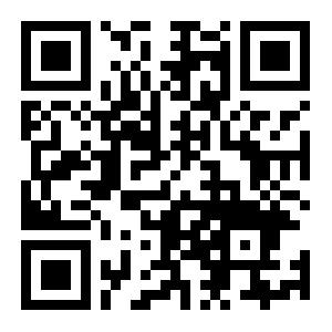 https://event.3188.la/1629881802