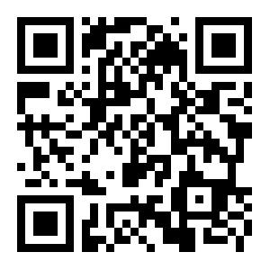 https://event.3188.la/1629904133