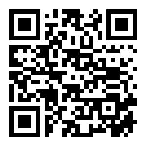 https://event.3188.la/1629980071