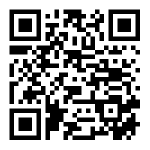 https://event.3188.la/1630070222