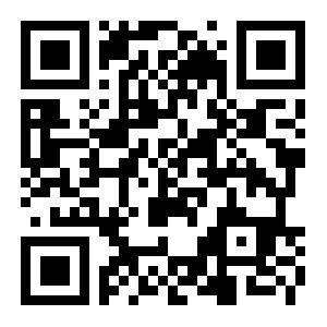 https://event.3188.la/1630872847