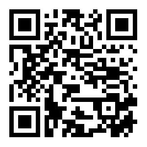 https://event.3188.la/1632554542