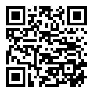 https://event.3188.la/1634328255