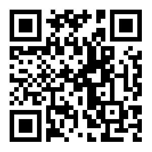 https://event.3188.la/1634344169