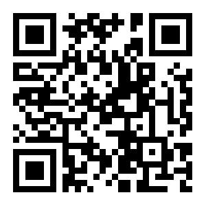 https://event.3188.la/1634915085