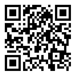 https://event.3188.la/1634929512