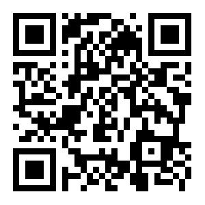 https://event.3188.la/1649023839