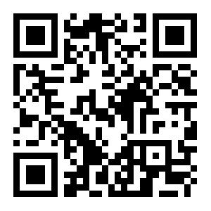 https://event.3188.la/1651038857