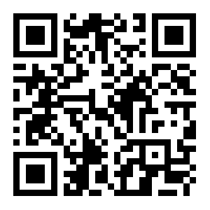 https://event.3188.la/1651054172