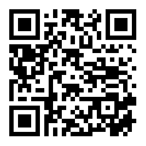 https://event.3188.la/1652108669