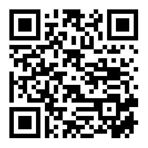 https://event.3188.la/1652139934