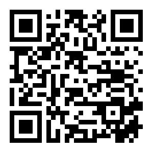 https://event.3188.la/1655910726