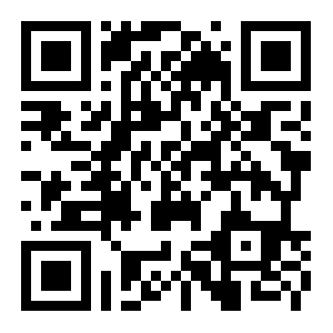 https://event.3188.la/1660645687