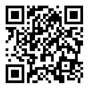 https://event.3188.la/1663614171