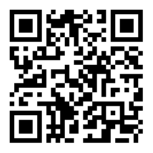 https://event.3188.la/1663676378