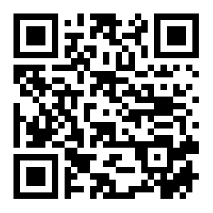 https://event.3188.la/1666654090