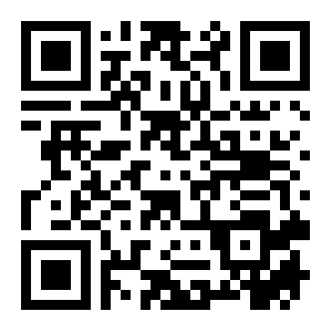 https://event.3188.la/1681872428